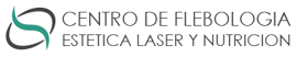 Centro Estética Pilar
